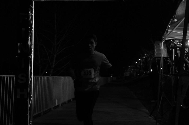 First Run 2011 New Year's Eve -30.jpg