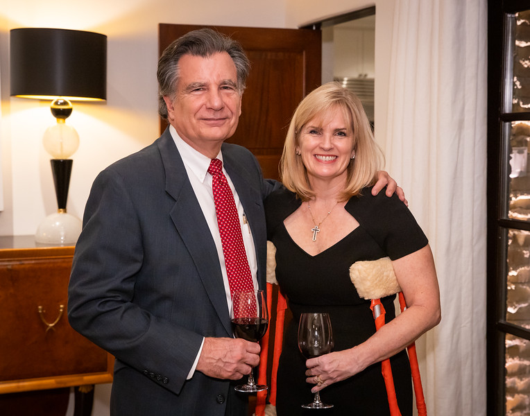 Hicks Valentines Party 2018_4665_Web Res.jpg
