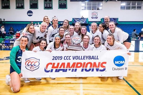 20191109 WVB CCC Championship