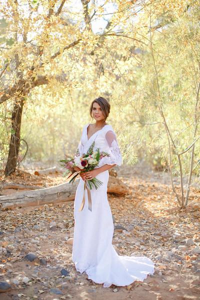 AlyssaEncePhotography(fallshoot)-9.jpg
