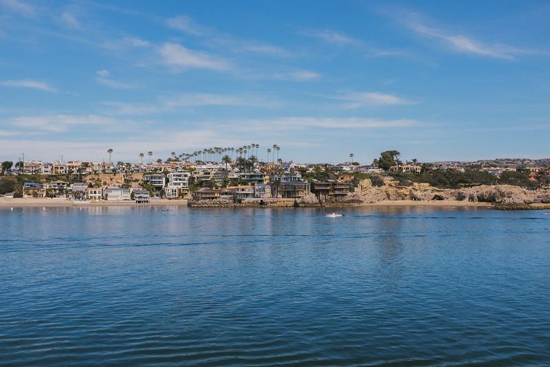 AlikGriffin_RNI_Huntington_Beach_Harbor.jpg