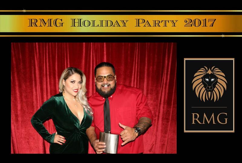 RMG Party (28).jpg