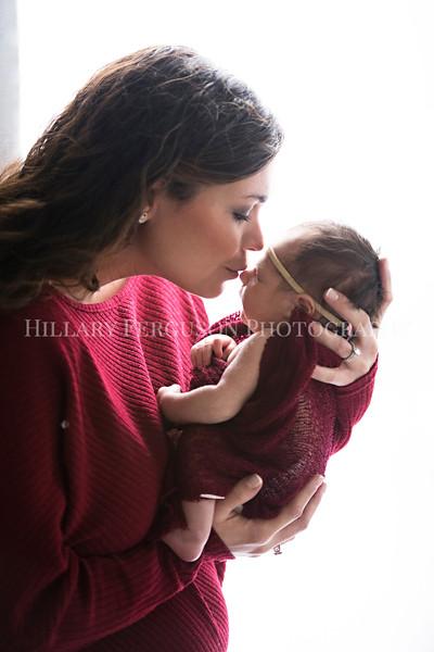 Hillary_Ferguson_Photography_Carlynn_Newborn169.jpg
