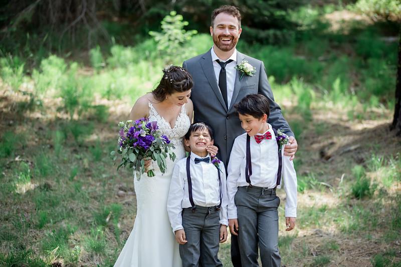 xSlavik Wedding-2629.jpg
