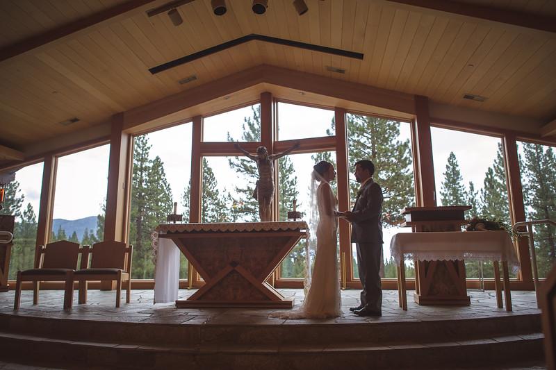 2-Wedding Ceremony-293.jpg