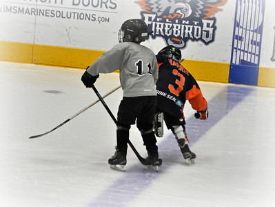 Hockey Night in Flint