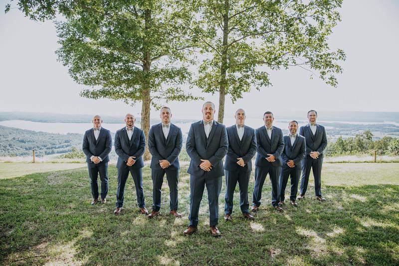 Goodwin Wedding-236.jpg