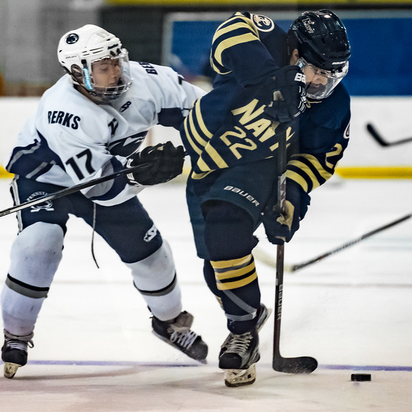 2017-01-13-NAVY-Hockey-vs-PSUB-70.jpg