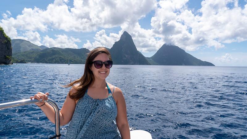 Saint-Lucia-Island-Routes-Catamaran-Tour-07.jpg