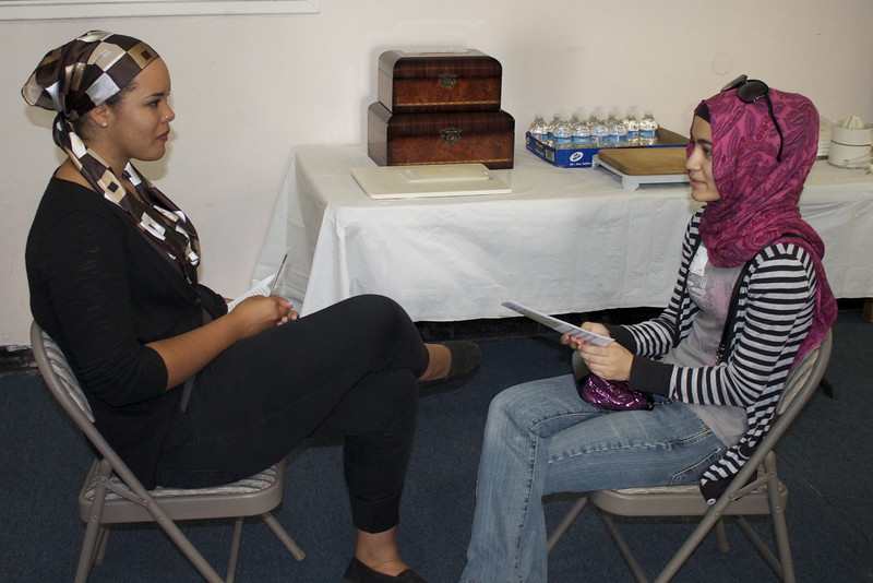 abrahamic-alliance-international-silicon-valley-2012-09-09_02-07-43-common-word-community-service-pacifica-institute.jpg