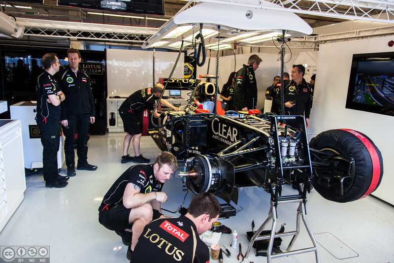 Woodget-121117-203--@lotus_f1team, 2012, Austin, f1, Formula One, Lotus F1 Team.jpg