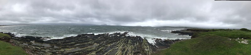 County Kerry, Ireland.