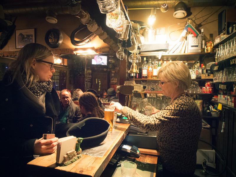 kallio pub sirdie.jpg