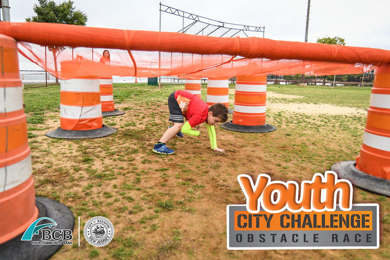 YouthCityChallenge2017-1330.jpg