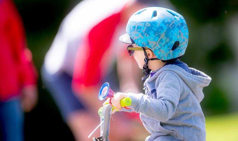 362_PMC_Kids_Ride_Suffield.jpg