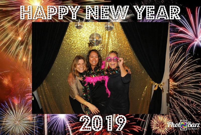 New Years 2019 Photobooth Pics (108).jpg