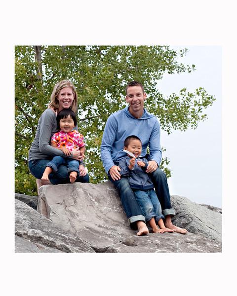 family on the rocks 8x10.jpg