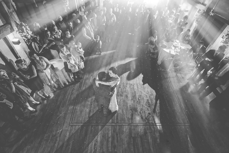 Miran and Yas Wedding-309.jpg
