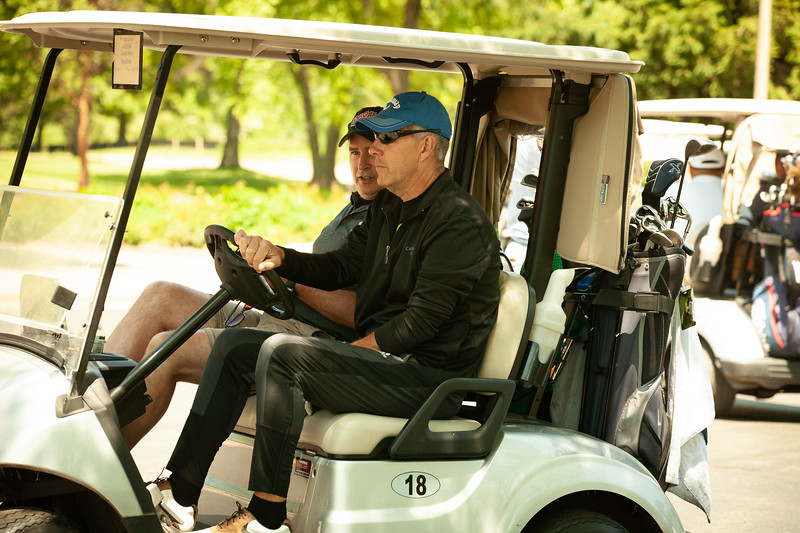 220 Golf 2019 (37 of 170).jpg