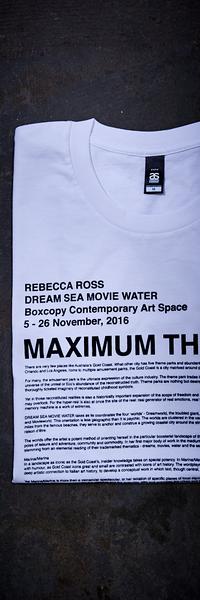 Rebecca Ross