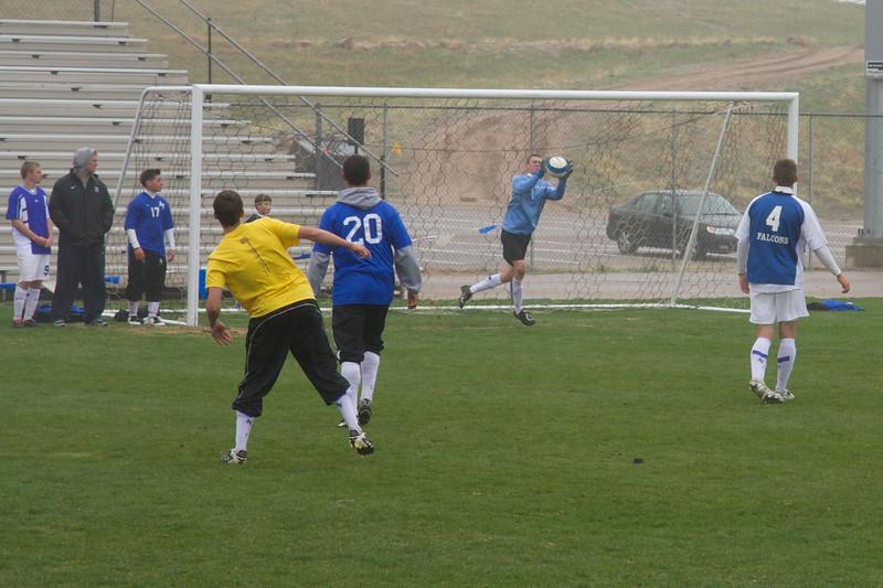 Alumni Soccer Games EOS40D-TMW-20090502-IMG_1260