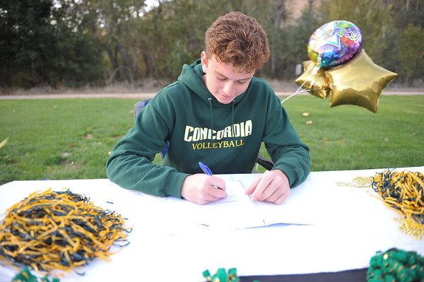 11/11/20-LETTER OF INTENT