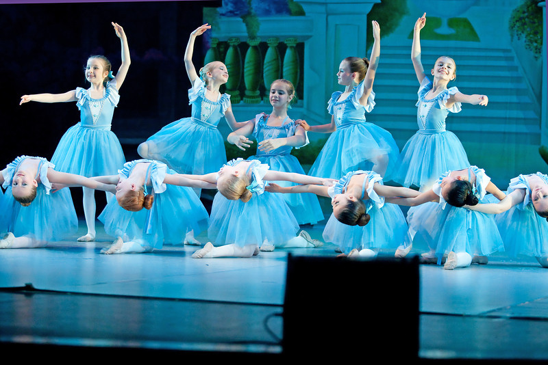dance_052011_087.jpg
