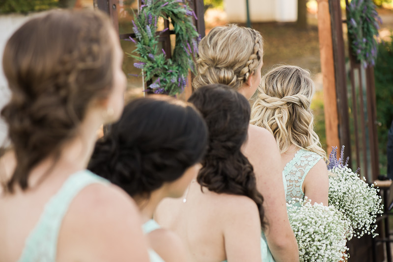 Wright Wedding-436.jpg