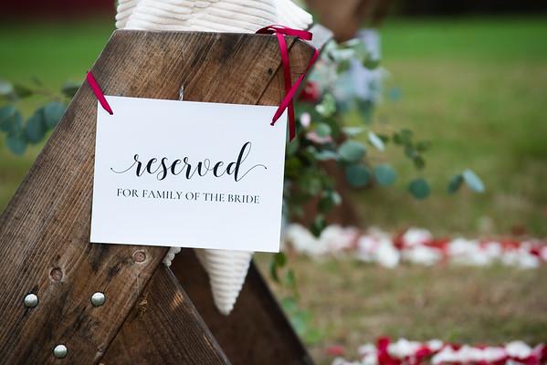 wedding images-details