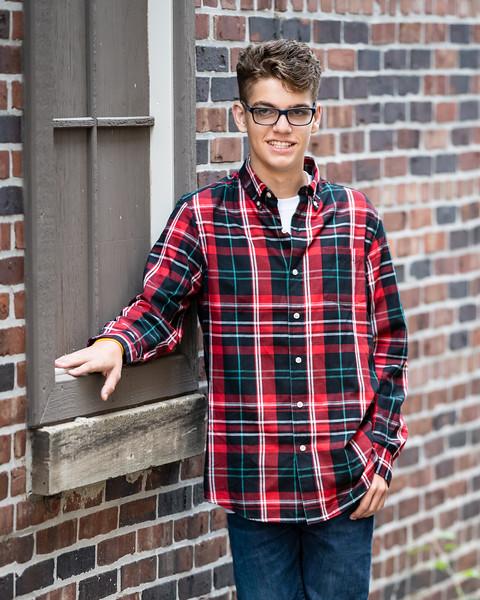 Nathan-8.jpg