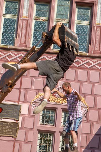 1307_MulhouseFestival__076.jpg
