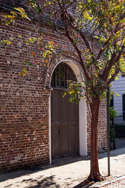 20161126_Charleston_0068.jpg
