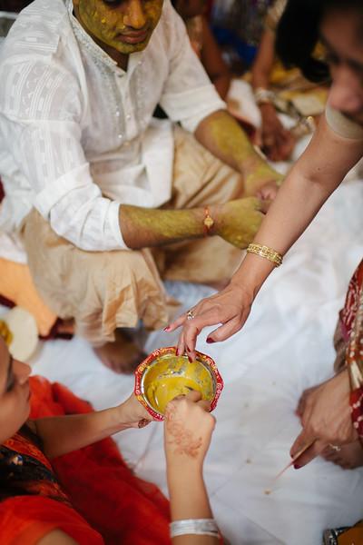 Le Cape Weddings_Isha + Purvik-1257.jpg