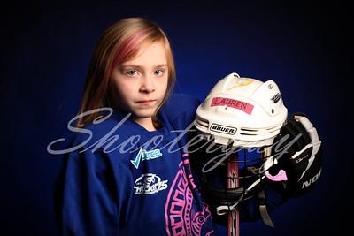 Hockey Portraits (Jan-21-2012)