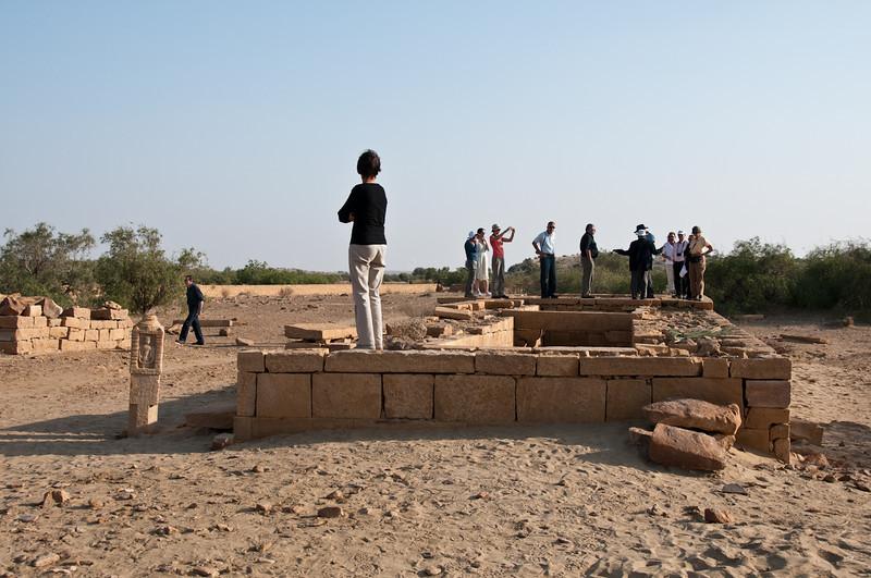 POW Day 5-_DSC3565- Jaisalmer.jpg