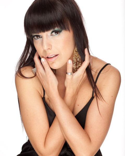 Julie - Beauty