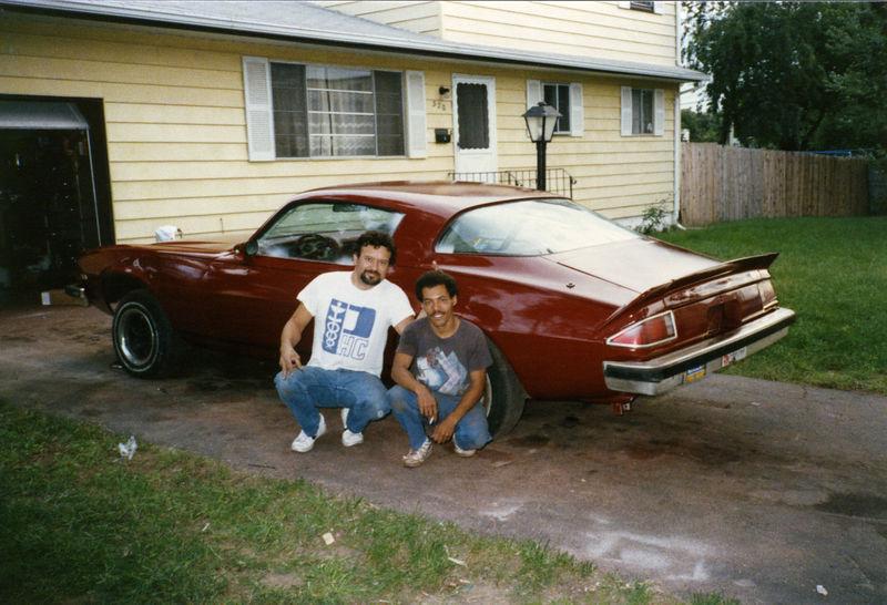 1988 10 01 - Ray's Repair Shop 005.jpg