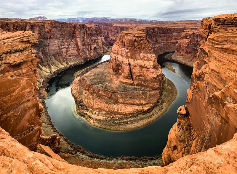 horseshoe-bend-colorado-river-28.jpg