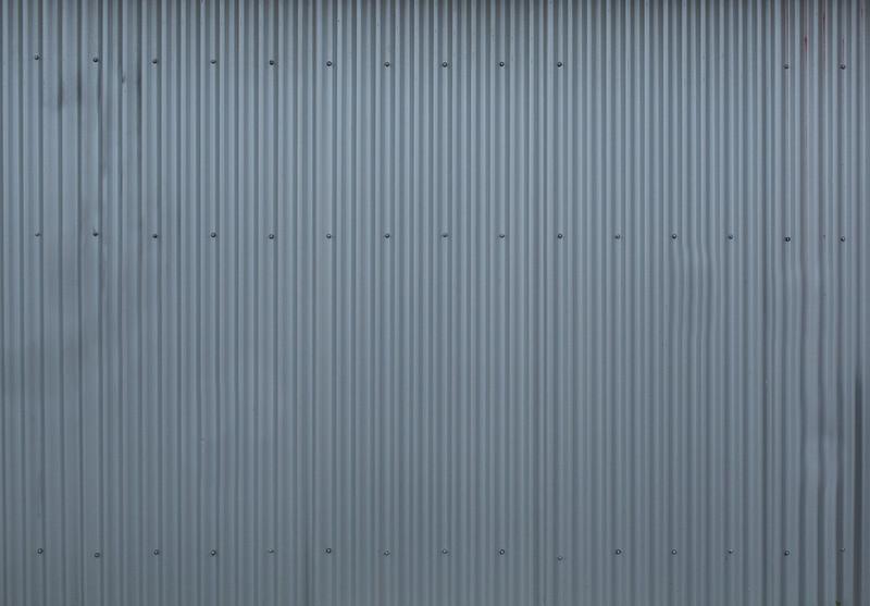 Metal BH5A8017.jpg