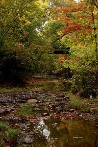 Lanana Creek039