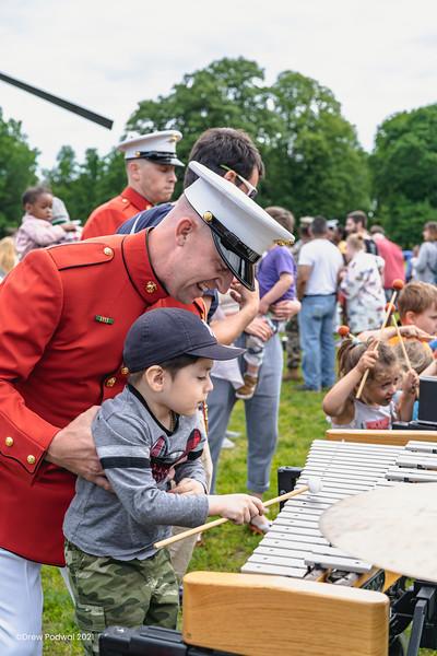 USMC-BAND-Memorial-Day-2019-Broooklyn-46.jpg