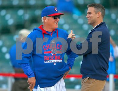 secrets-abound-regarding-neuroscouting-in-baseball