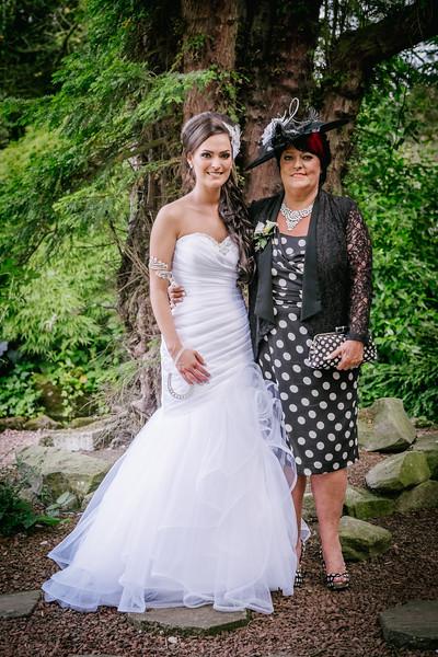 Blyth Wedding-255.jpg