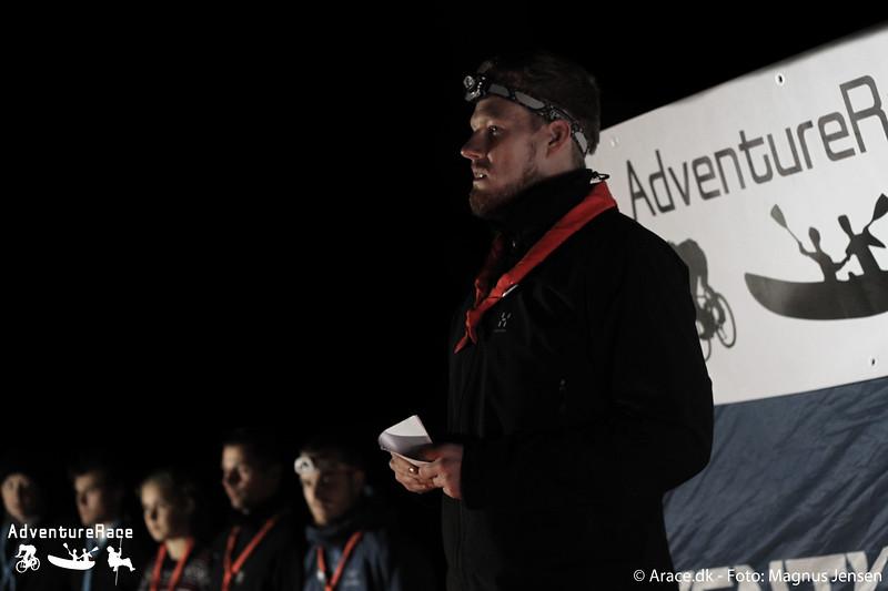 AdventureRace 2015 (1 of 147).jpg