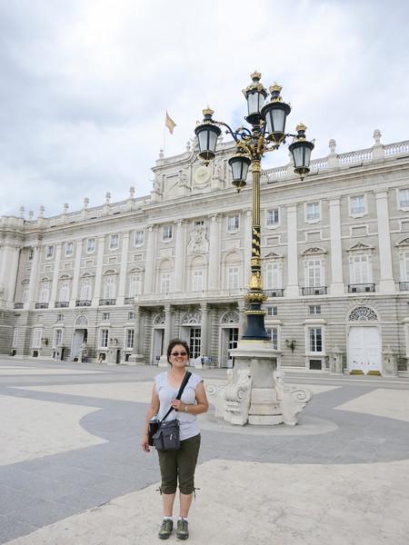 Spain 2012-0601.jpg