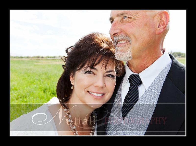 Nuttall Wedding 015.jpg