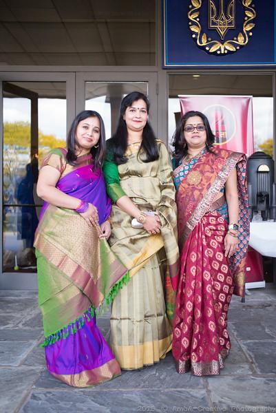 2015-10-17_DurgaPuja@KallolNJ_11.jpg