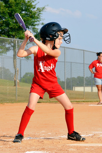 5 24 11 Angels vs. Panthers 207 ash .jpg