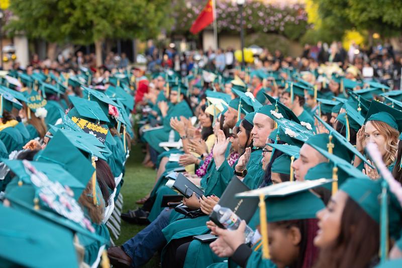 GWC-Graduation-2019-3819.jpg