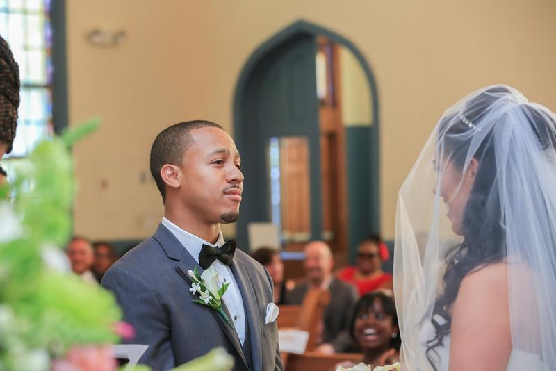 114_church_ReadyToGoPRODUCTIONS.com_New York_New Jersey_Wedding_Photographer_J+P (367).jpg